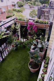 balcony gardens. english garden designers balcony gardens ideas aqua home decor 533x800