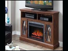 febo flame electric fireplace electric fireplace stand febo flame electric fireplace zhs 18