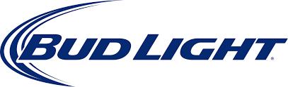 Bud Light Logo Free Bud Light Logo Download Free Clip Art Free Clip Art