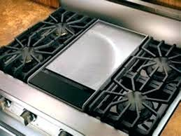 Viking electric cooktop Outdoor Full Size Of Viking Electric Inch With Downdraft Stove Gas Grill Professional Burner Cooktop 30 Pc Richard Son Full Size Of Viking Electric Inch With Downdraft Stove Gas Grill