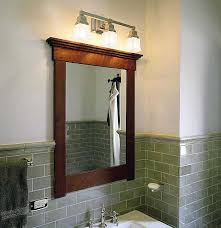 lighting bathroom mirror. Charming Bathroom Mirrors And Lights Images Excellent Lighting Over Mirror Ideas .