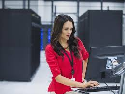 Computer System Analyst Computer Systems Analyst Job Description Salary Skills