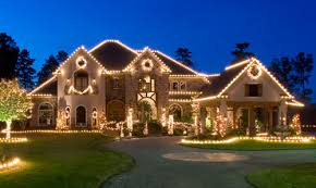 outside christmas lighting. fine outside my favorite christmas lighting has always been the clear lighting it  appears so sleek and classy in my opinion take a look at some ideas for  with outside lighting