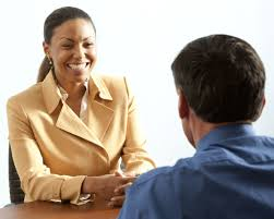 top behavioral interview questions and answers best answers for personal interview questions