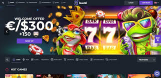 Online Casino Groups » Everything About Casino Groups