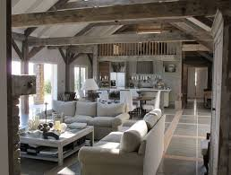 in home interiors 1000 ideas about barn house on