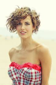 Perm Hair Style what you should know about perming your hair beautyeditor 5523 by wearticles.com