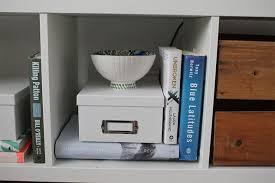 how to hide your cable box, how to, repurposing upcycling, storage ideas