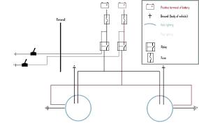 bosch classixx dishwasher wiring diagram 24v alternator double wall full size of bosch dishwasher circulation pump wiring diagram relay 5 pole diagrams fog lamp kc