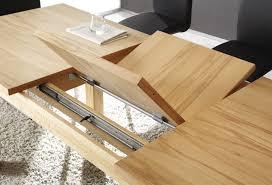 Esstisch Holz Ausziehbar Esstische Esstische Ausziehbar 120 X 80