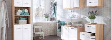 Badmöbel Moderne Möbel Für Badezimmer Online Kaufen