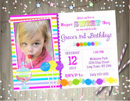 invitation wording for candy party fresh 25 lovely candyland invitation wording