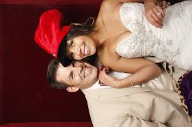 Photo Booth Rentals   J & J Cellars, San Miguel   Kevin & Hilda's Wedding