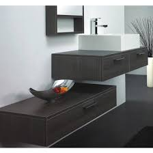 Bathroom Vanity Inspiring Ideas Double Basin Vanity Units For Bathroom  Mereway Oakland Designer Wall Hung Unit