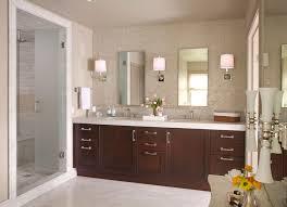 Download Popular Bathroom Colors  MonstermathclubcomPopular Bathroom Colors