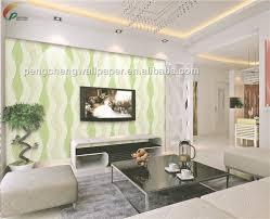 Moderne Behang 3dbehang Voor Kantoor Wanden Decoratie Wallpaper