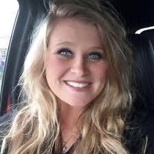 Brooke Molloy (brookelmolloy) - Profile | Pinterest