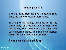 Reading Price Charts Price Action Room Tape Reading Explained Free Ebooks