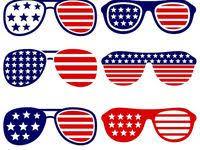usa: лучшие изображения (17) | Кирпичный дизайн, Флаги ...