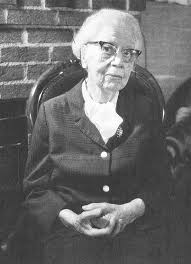 Jennie Smillie Robertson, MD: One of Canada's first women surgeons   The  Bulletin