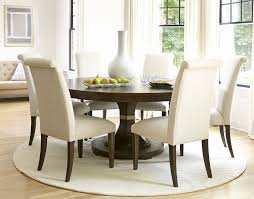 agreeable dining room furniture cedar wood for 2 semicircle granite beach style bar varnished bench seating