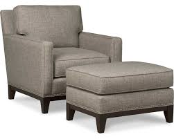 Living Room Chairs  Armchairs Thomasville Furniture - Livingroom chair