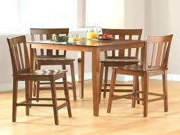round kitchen table set. Round Kitchen Table Sets Dining  And Set