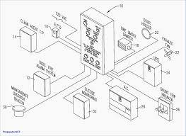 Ungewöhnlich vh45de schaltplan galerie schaltplan serie circuit