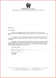 6 Business Proposal Rejection Letters Independent Sales Consultant