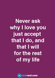 Love Quotes Husband