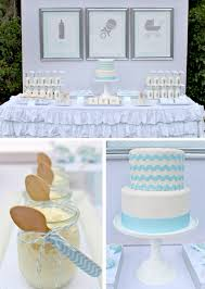 roll boy baby shower planning ideas clever baby shower theme