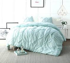 bed in a bag sets queen bedroom comforter sets micro pin king mint 2 bed
