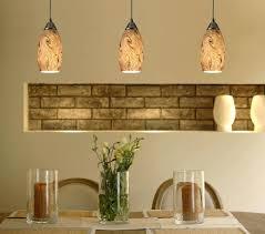 detail elk lighting chandelier x0239858 elk lighting has a huge variety of pendant lighting solutions in