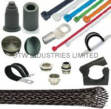 wiring accessories cable lugs cable terminals polyamide cable ties wiring accessories cable lugs cable terminals polyamide cable ties cable sleeves 1