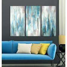 wall art sets of 4 wall art canvas sets s modern canvas wall art sets