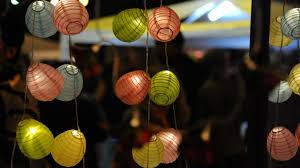 Small Picture Diwali 2015 Decoration Ideas11 Ways To Decorate Your Home This