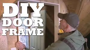 exterior door frame kits. exterior door frame kits p