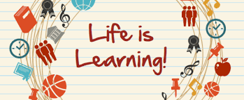 Image result for adult learning