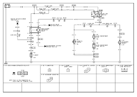 repair guides glove box light accessory socket circuit diagram 2003