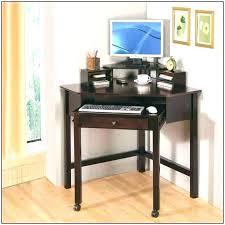 corner desks for home office. Small Corner Desks Hutch Interior Desk Home Office With Cheap For T