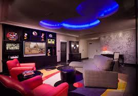 mood lighting ideas. Living Room Mood Lighting With Blue LED Ceiling Light Full Size Ideas