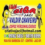imagem de Jaci São Paulo n-18