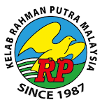 kelab rahman putra malaysia - YouTube