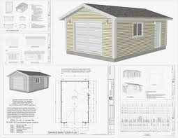 crooked house building plans fresh diy playhouse plans free 60 unique build my home pic