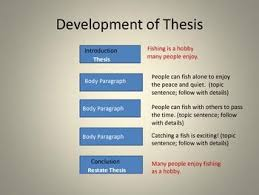 PPT Research Methodology PowerPoint Presentation ID Buscio Mary proposal  for an essay MLA Research Paper Proposal