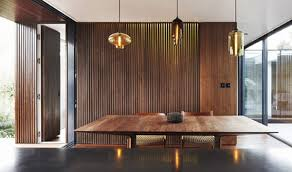 Niche pod modern pendants kitchen island lighting Amber Niche Modern Pendant This Modern Bungalow In Kingsley Place Is Perfect Suburban Hideaway For Londoners The Steel Gray 9000 Pendant Lighting Modern Sweet Light Mini Pendant3 Light Mini Pendant Awesome Beautiful