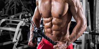 The Ultimate Upper Chest Workout Routine