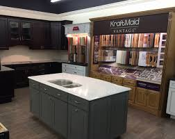 12 inspirational kitchen cabinet installer jobs edmonton