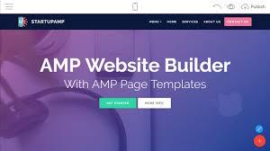 Online Menu Creator Amp Mobile Friendly Website Template Review