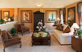 southern living home decor catalog 1230